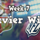 nfl week 7 waiver wire