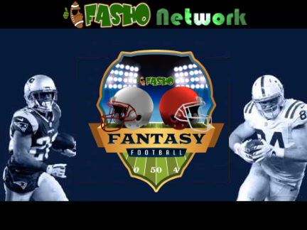 NFL Week 10 Top Fantasy Performers