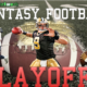 Fantasy Football Playoffs